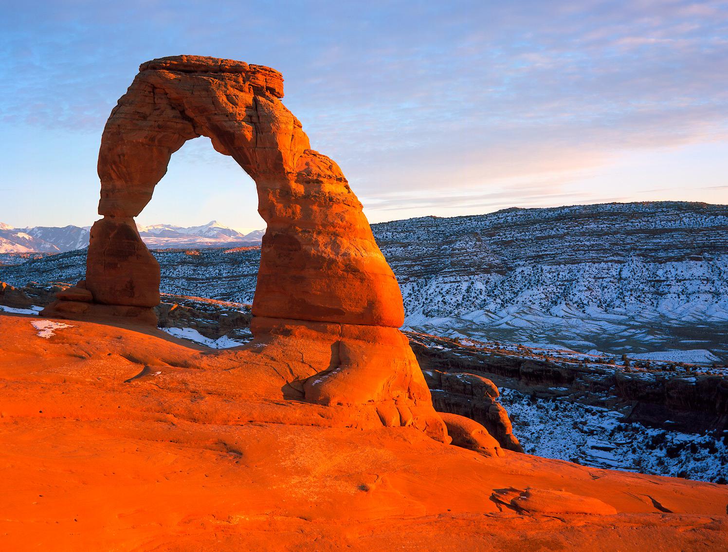 Arizona Grand bet at home Bonus września Canyon National Park